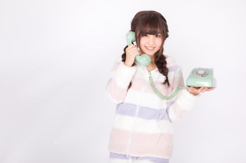 電話・通信