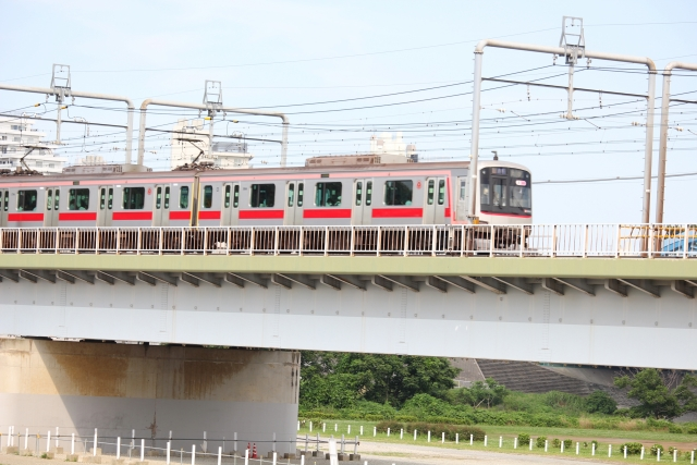 東急東横線|東急電鉄・株主優待券