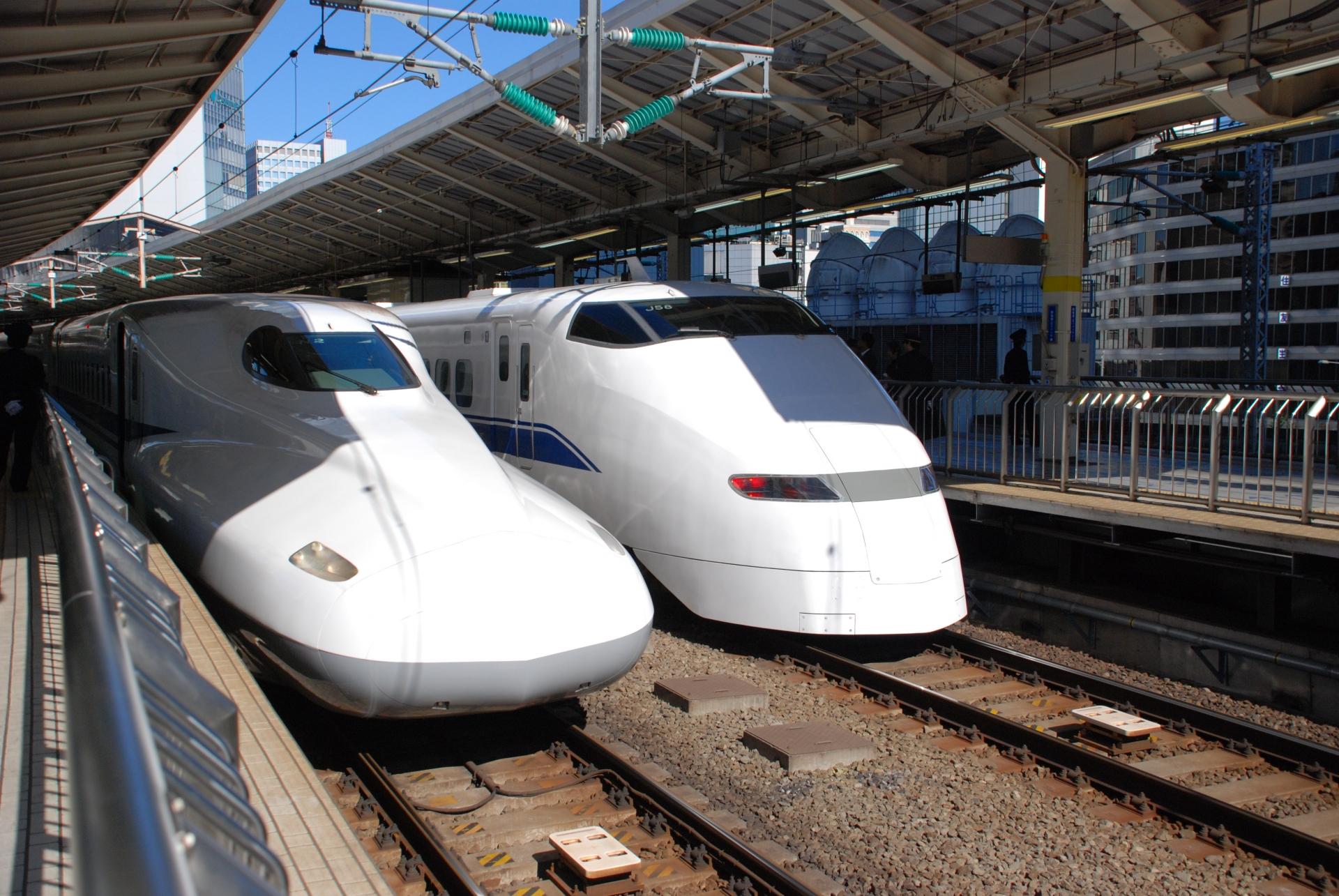 新幹線格安チケット|新幹線回数券