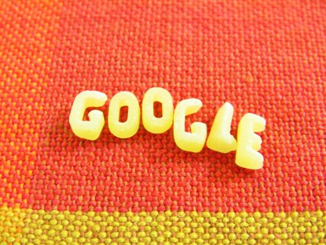 グーグル・Google