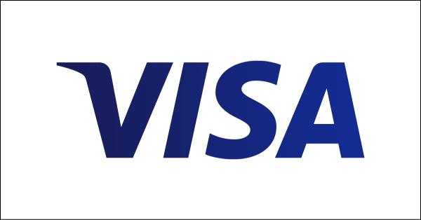 VISAプリペイドカード(Vプリカ)